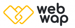 Webwap