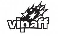Vipaff