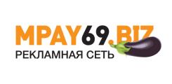mpay69.biz