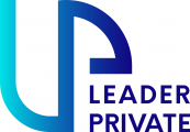 Leader Private