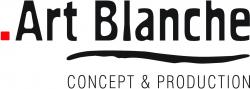 Art Blanche