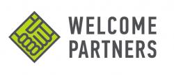 WelcomePartners