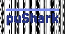 Pushark