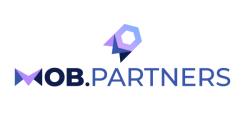 Mob Partners