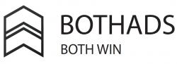 Bothads