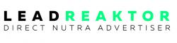 LeadReaktor