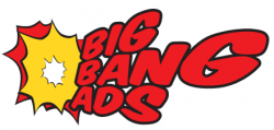 Big-bang-ads