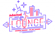Admitad Lounge2019