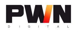Pwngames