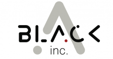 blackincteam