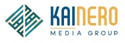 Kaineromedia