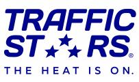 Trafficstars2019