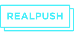 Realpush.net