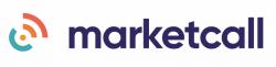 marketcall2019