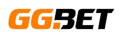 Gg11.bet/ru/betting