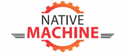 Nativemachine.com