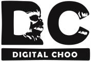 Digital Chewbaca