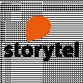 storytel.com