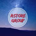 astore3d