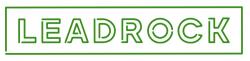 leadrock.com
