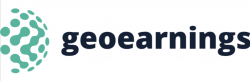 geoearnings.com
