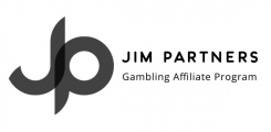 jimpartners.com