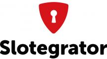 slotegrator.pro/ru/
