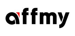 affmy.com/
