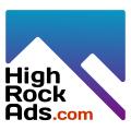 highrockads.com