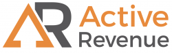 activerevenue.com