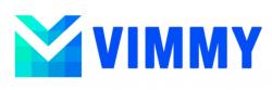 vimmy.com