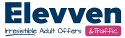 elevven.com