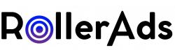 rollerads.com