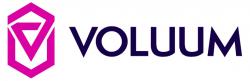 voluum.com