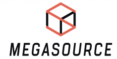 megasource.io
