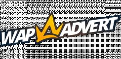 wapadvert.com