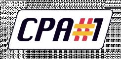cpanomer1.ru