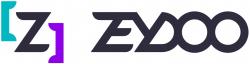 zeydoo.com