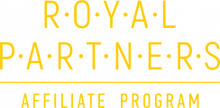 Royalpartners.club