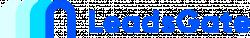 leadsgate.com