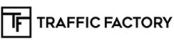 trafficfactory.com