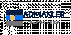 admakler.com