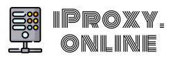 iproxy.online