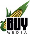 buymedia.biz/ru