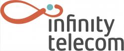 inftele.com
