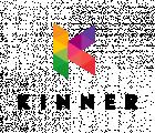 kinner-inc.com