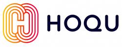 hoqu.com