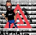 cpa_Alfa