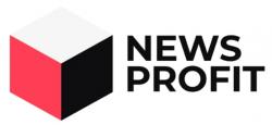 newsprofit.ru