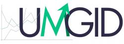 umgid.com